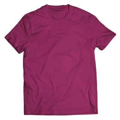 berry tshirt