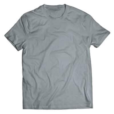 gavel tshirt