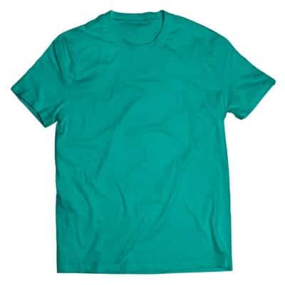 jade tshirt