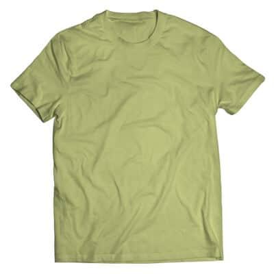kiwi tshirt