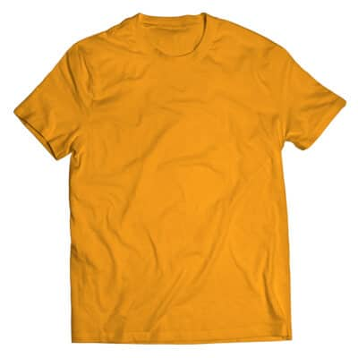 tannessee orange tshirt