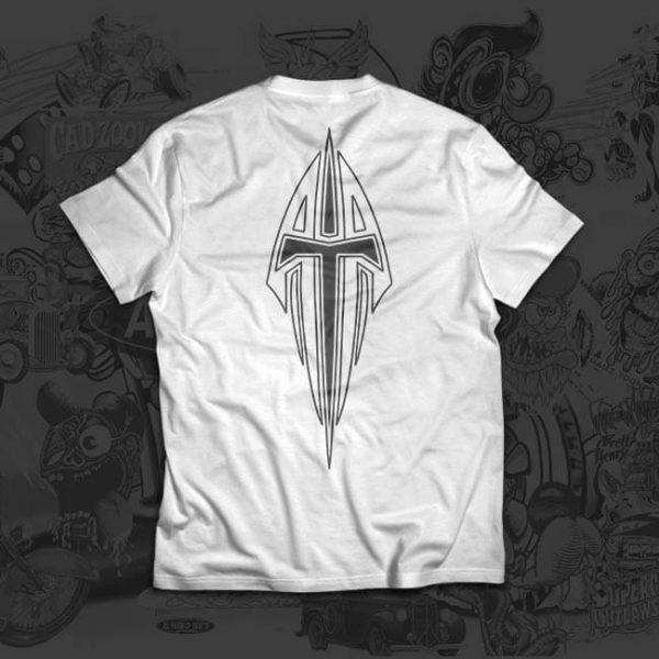 ata design grey tshirt