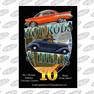 hot rods and hills 10