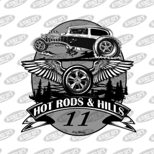 hot rods and hills 11