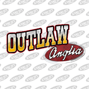 outlaw anglia race team