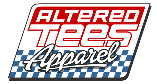 Altered Tees Apparel